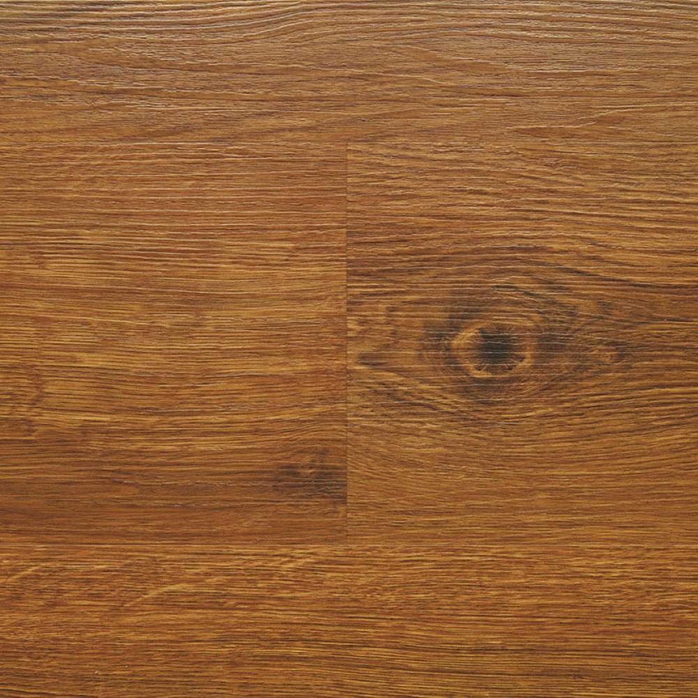 Amorim Wise Wood Inspire - Chocolate Brown Oak