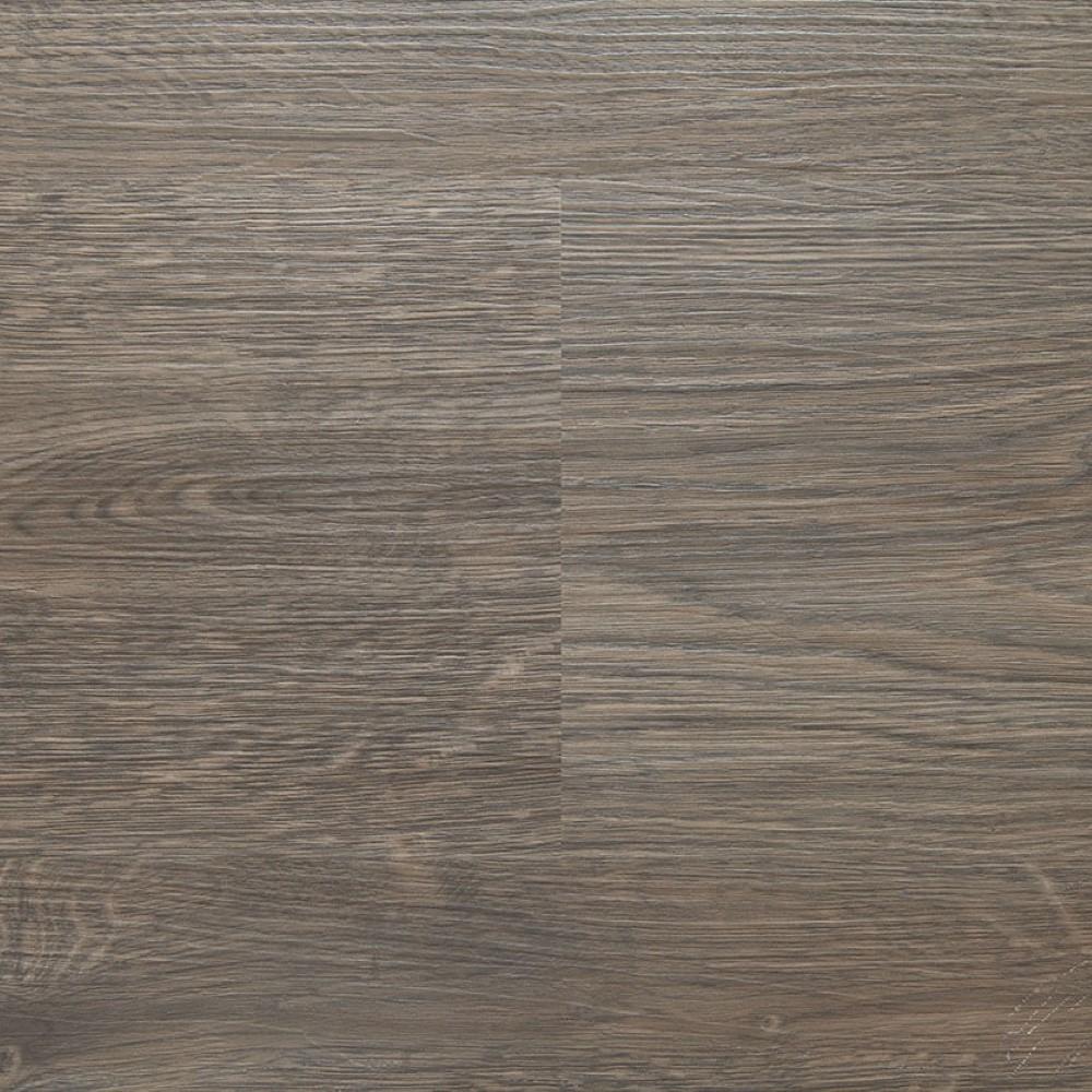 Amorim Wise Wood Inspire - Mystic Grey Oak