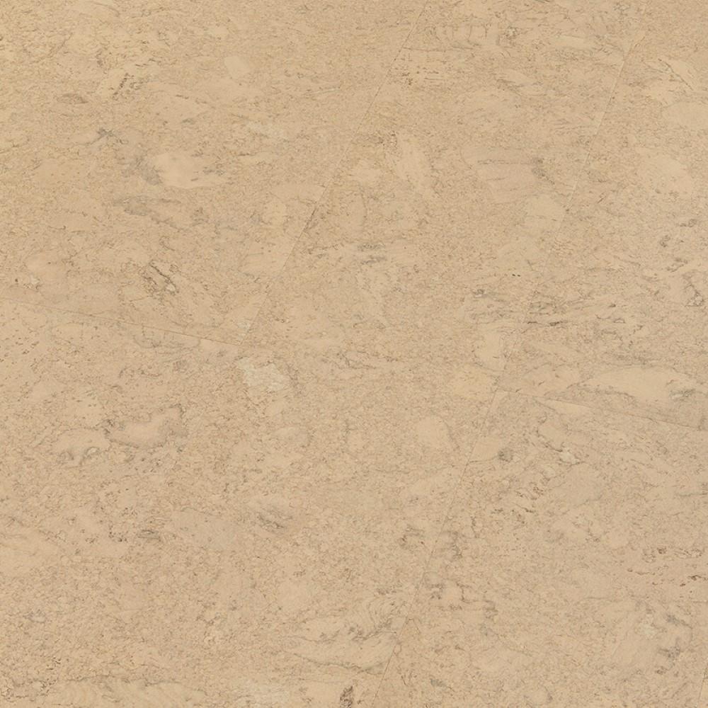 Amorim WISE - Cork Inspire - Shell Marfim