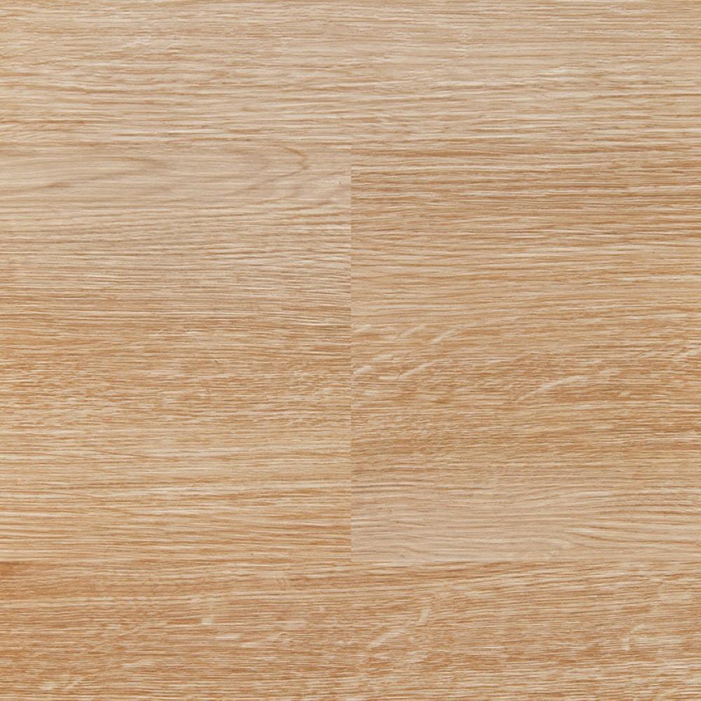 Amorim Wise Wood Inspire - Natural Light Oak