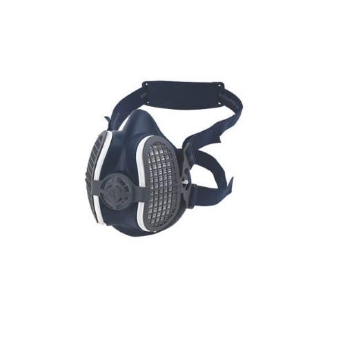 Elipse Half Dust Mask - M/L