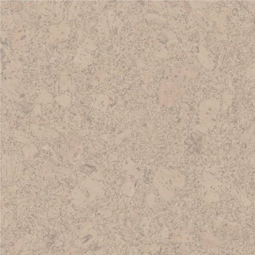 Amorim WISE - Cork Pure - Shell Antique White