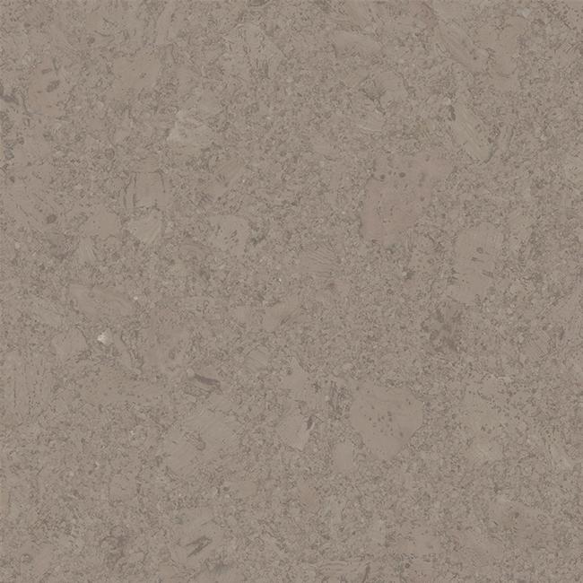 Amorim WISE - Cork Pure - Shell Cement