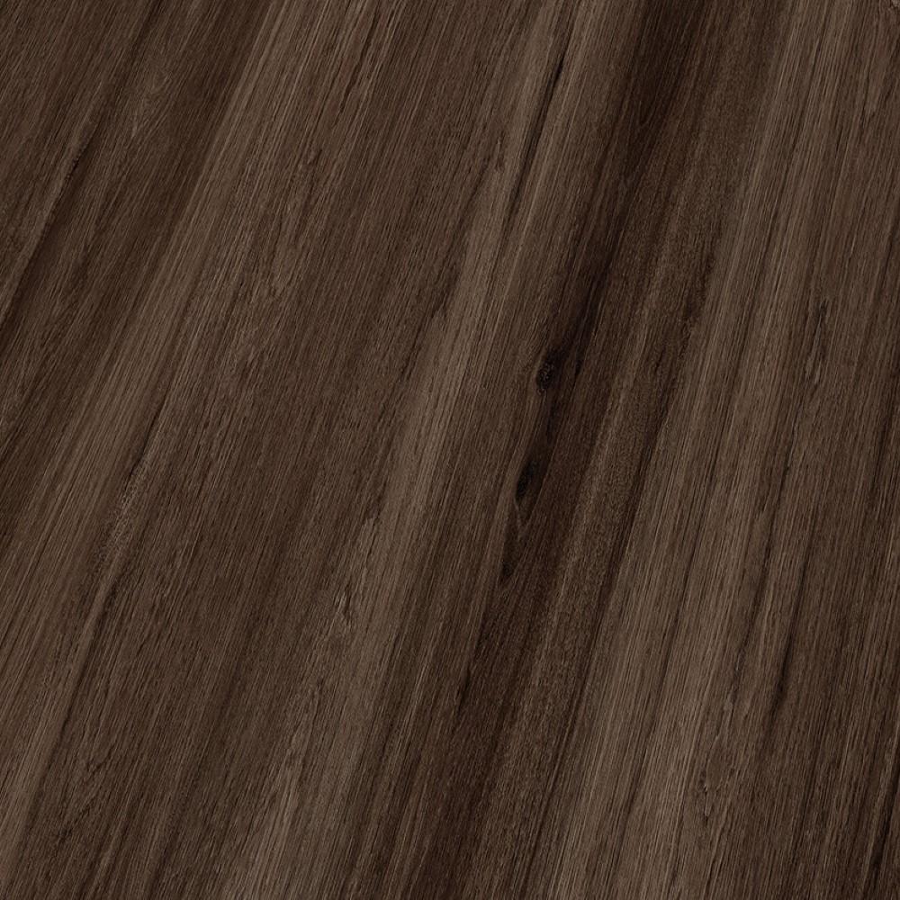 Amorim Wise Wood Inspire - Dark Onyx Oak