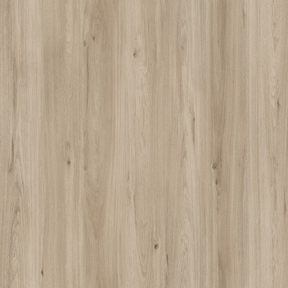 Amorim Wise Wood Inspire - Diamond Oak