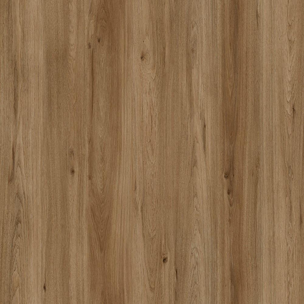 Amorim Wise Wood Inspire - Mocca Oak