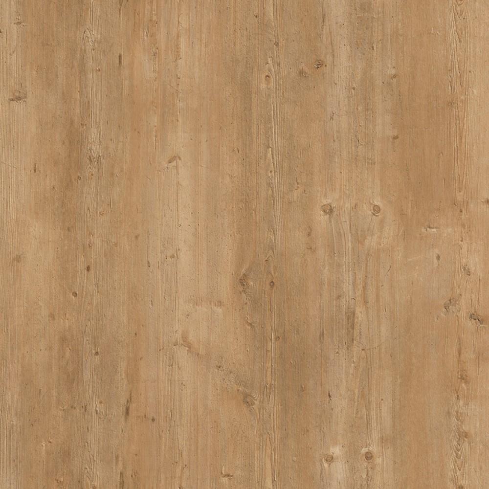 Amorim Wise Wood Inspire - Mountain Oak