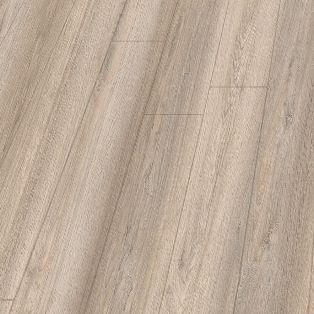 Amorim Wise Wood Inspire  - Ocean Oak