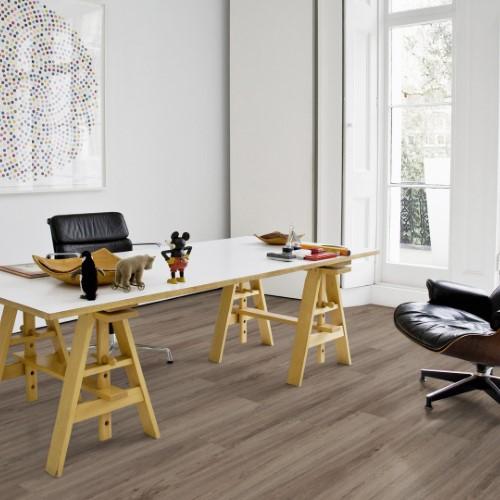 Amorim Wise Wood Inspire - Quartz Oak