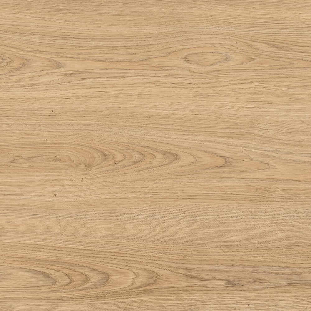 Amorim Wise Wood Inspire - Royal Oak
