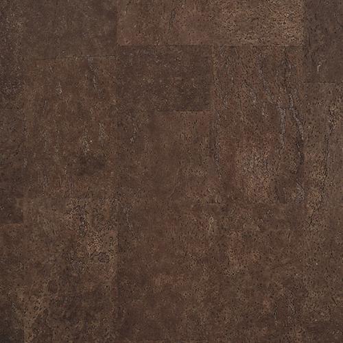Muratto Primecork Classic - Brown