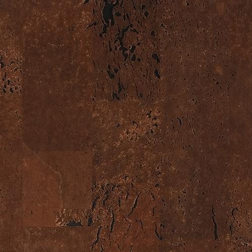 Muratto Primecork Classic - Leather