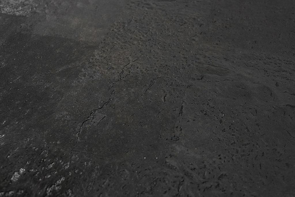 Muratto Primecork Classic - Dark Grey