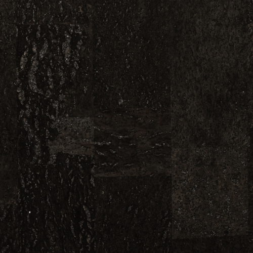 Muratto Primecork Classic - Black