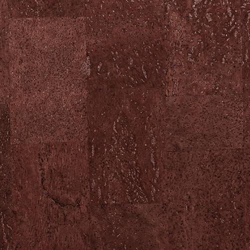 Muratto Primecork Classic - Terracotta