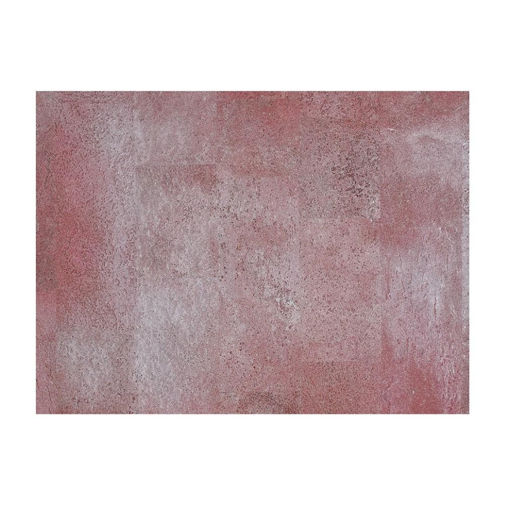 Muratto Primecork Premium - Pink
