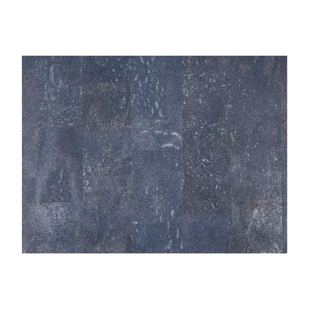 Muratto Primecork Premium - Blue