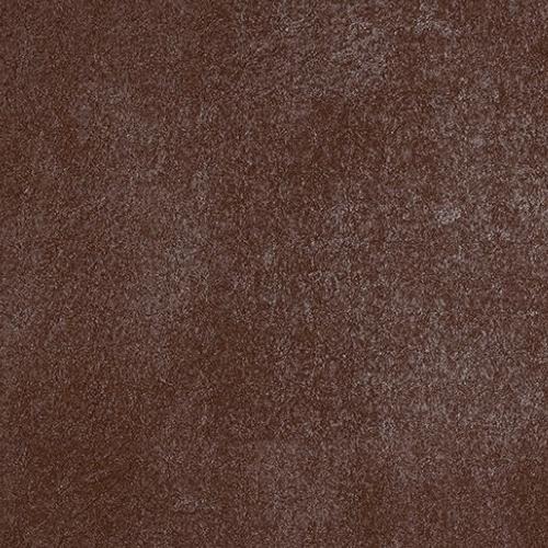 Muratto Primecork Premium - Brown Silver