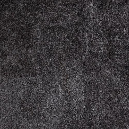 Muratto Primecork Premium - Black Silver