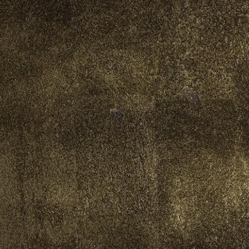 Muratto Primecork Premium - Black Gold