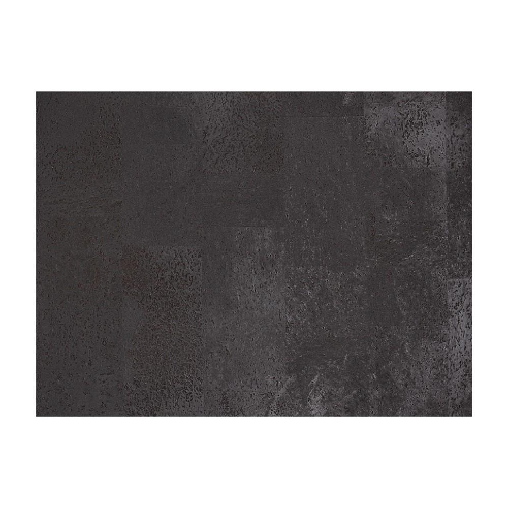 Muratto Primecork Premium - Sandstone Black