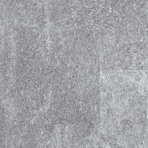 Muratto Primecork Premium - Platinum