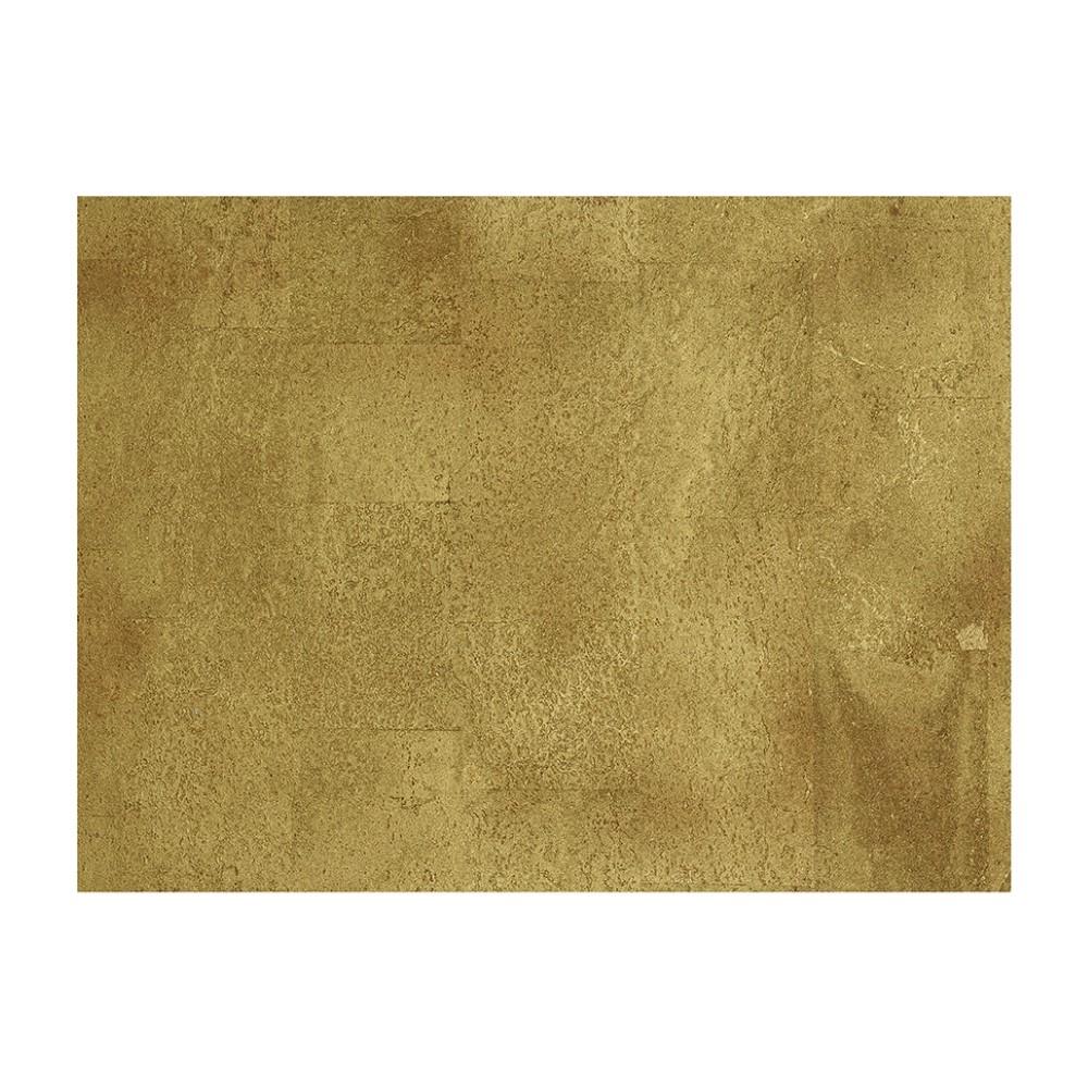Muratto Primecork Premium - Gold