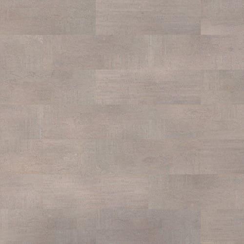 Wicanders Cork Essence - Fashionable Cement - Xtramatt+
