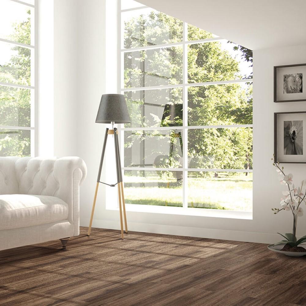 Wood Inspire
